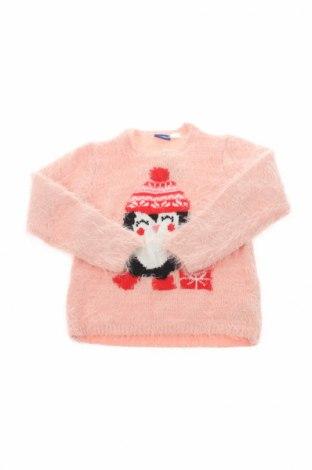 Detský sveter  Lupilu