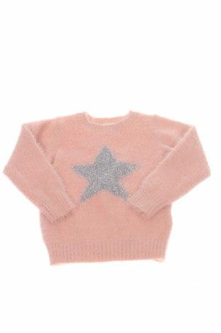 Detský sveter  Name It
