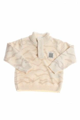 Παιδικό πουλόβερ Vertbaudet