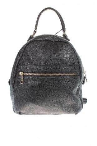Kožený batoh  Mia Tomazzi