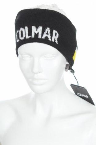 Prúžok Colmar