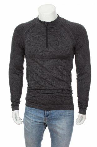 Мъжка спортна блуза Van Vaan
