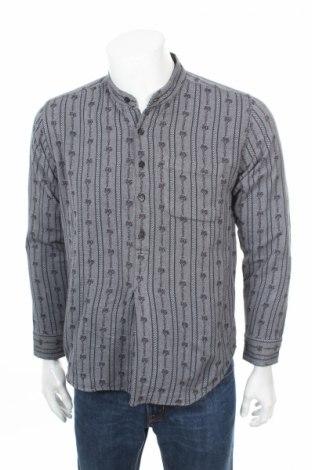 Мъжка блуза Atrium