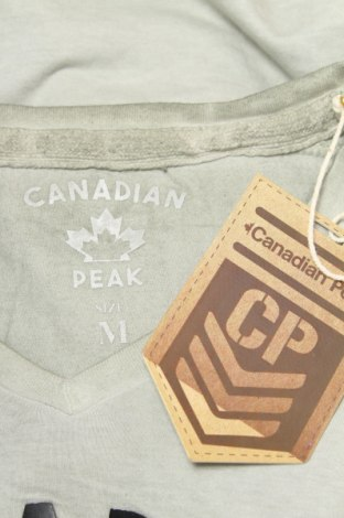 Мъжка блуза Canadian Peak by Geographical Norway