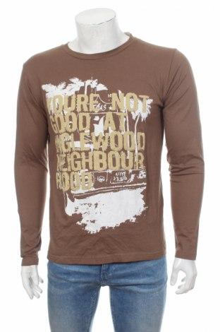 Мъжка блуза Cargo