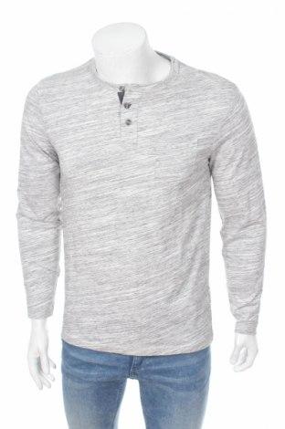 Мъжка блуза Cubus