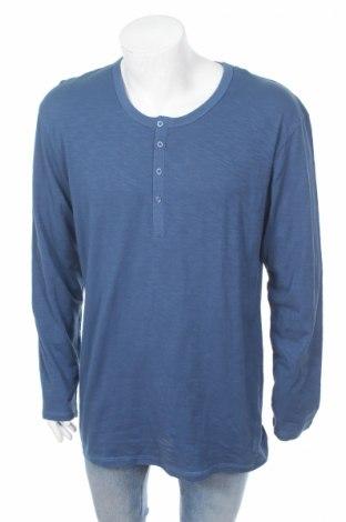 Мъжка блуза DOVRE