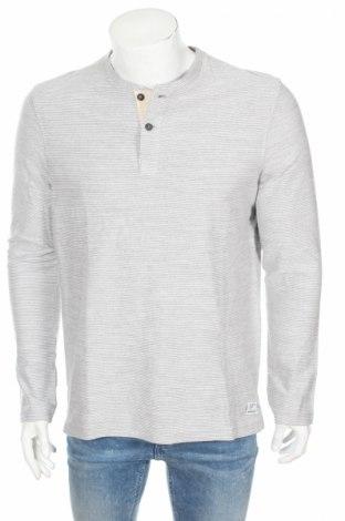 Мъжка блуза Denim Day