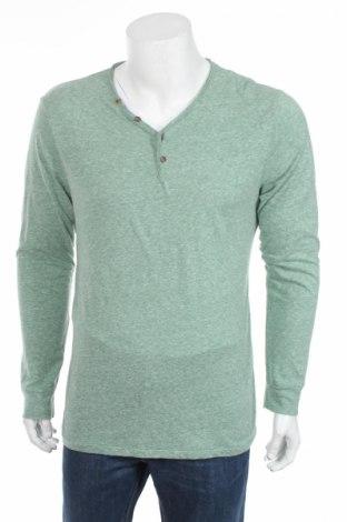 Мъжка блуза Edc By Esprit