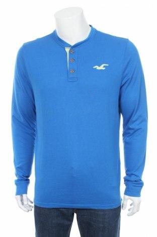 Мъжка спортна блуза Hollister