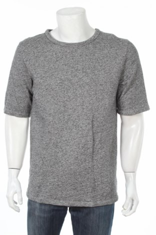 Мъжка блуза Junk De Luxe