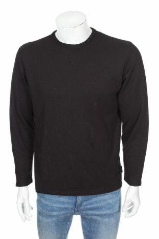Мъжка блуза Kangol