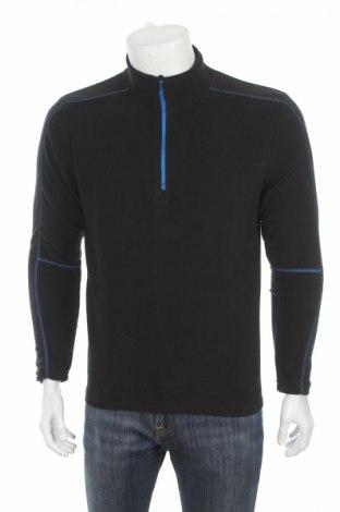 Мъжка поларена блуза Line One