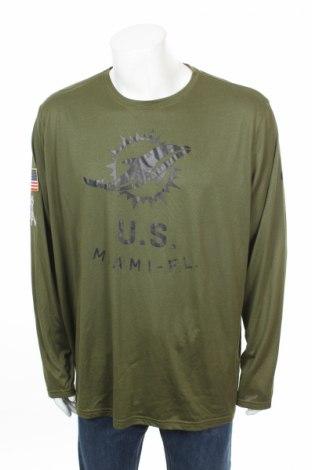 Мъжка блуза Nike
