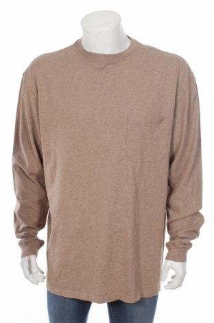 Мъжка блуза Pendleton