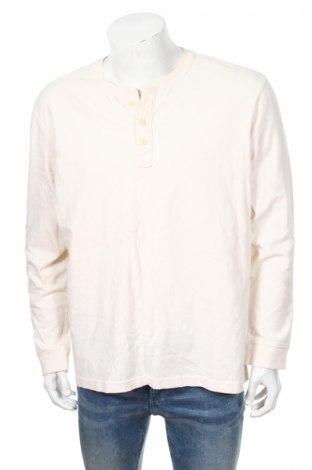 Мъжка блуза St John`s Bay