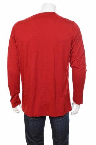 Мъжка блуза Super.Natural