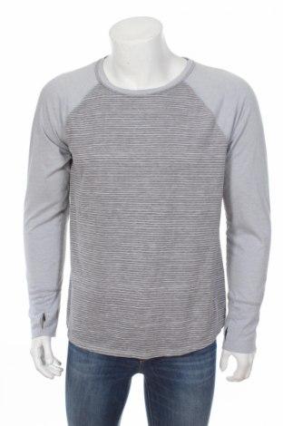 Мъжка спортна блуза Tek Gear