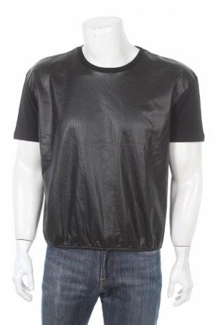 Мъжка блуза Topman