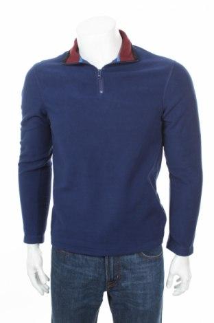 Мъжка поларена блуза F&F