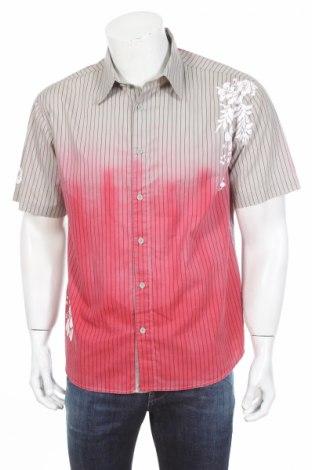 Ανδρικό πουκάμισο Authentic Style