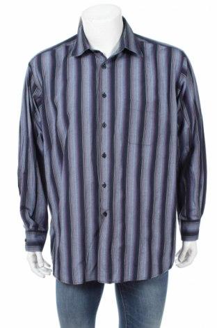 Мъжка риза Bexleys