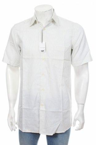 Мъжка риза Calvin Cooper