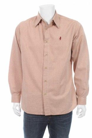 Мъжка риза Marlboro Classics