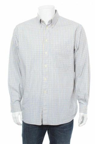 Ανδρικό πουκάμισο Sergio