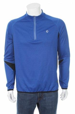 Мъжка спортна блуза Crane Sports