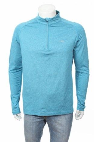 Мъжка спортна блуза Frank Shorter