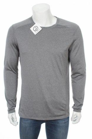 Мъжка спортна блуза H&M