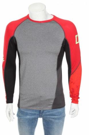 Мъжка спортна блуза H&M Sport