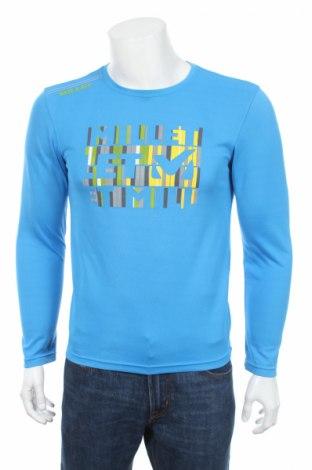 Мъжка спортна блуза Millet