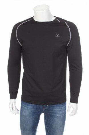 Мъжка спортна блуза Mxdc