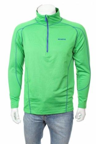 Мъжка спортна блуза Skogstad