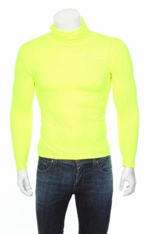 Мъжка спортна блуза Stromberg