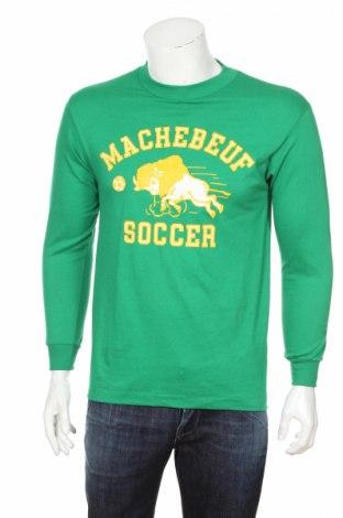 Мъжка спортна блуза Tee Jays