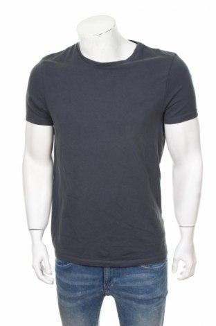 Ανδρικό t-shirt Asos