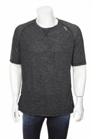 Мъжка тениска Odlo