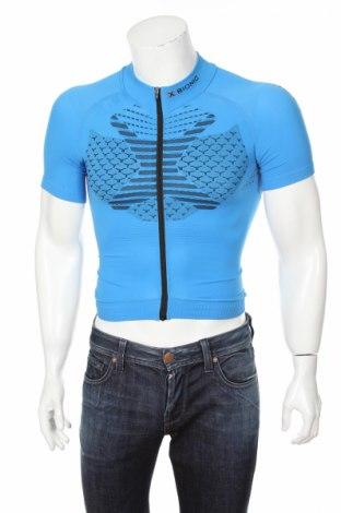 Мъжка тениска X-Bionic