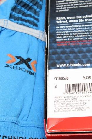 Férfi póló X-Bionic