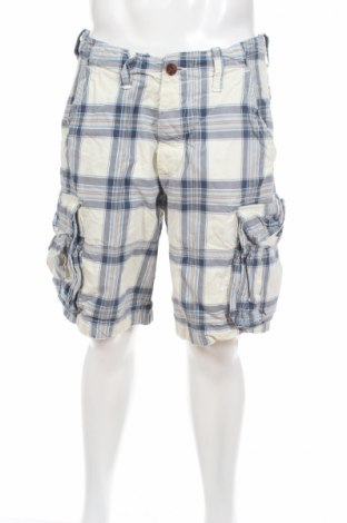 Мъжки къс панталон Abercrombie & Fitch