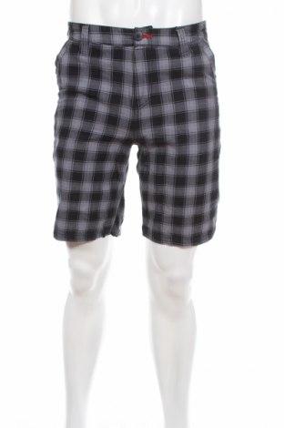 Ανδρικό κοντό παντελόνι Burton