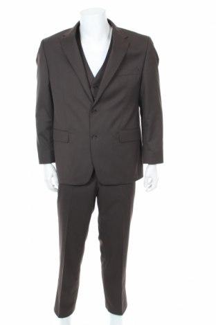 Ανδρικό κοστούμι Canda