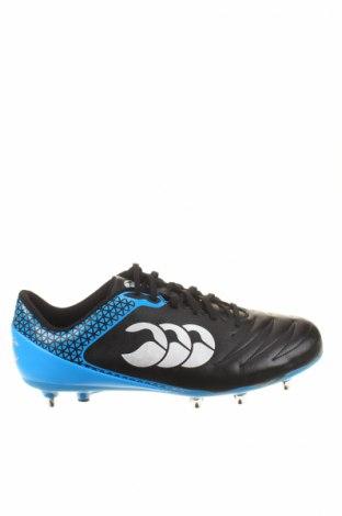 Мъжки обувки Canterbury