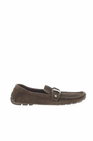 Pánske topánky Louis Vuitton