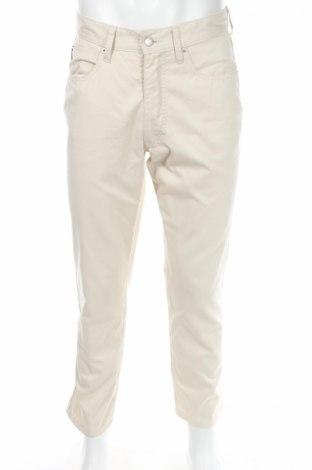 Pánske nohavice  Armani Jeans