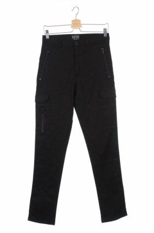 Ανδρικό παντελόνι Boohoo
