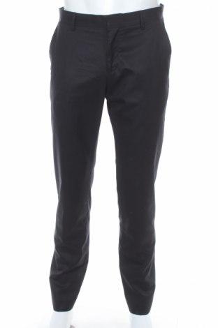 Ανδρικό παντελόνι Matinique